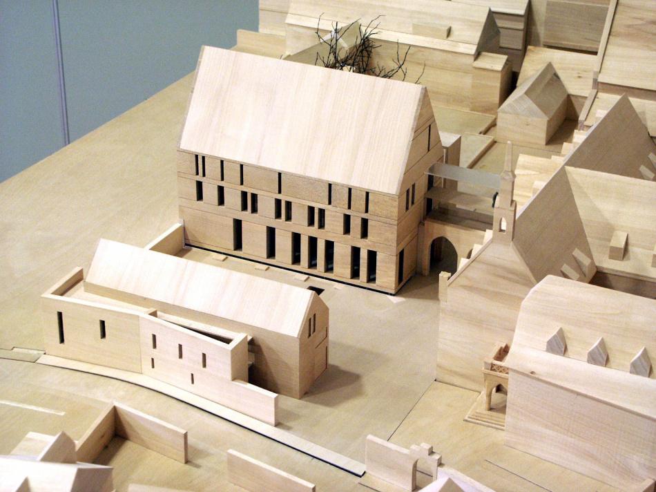 Architekten Erfurt architektenkammer thüringen