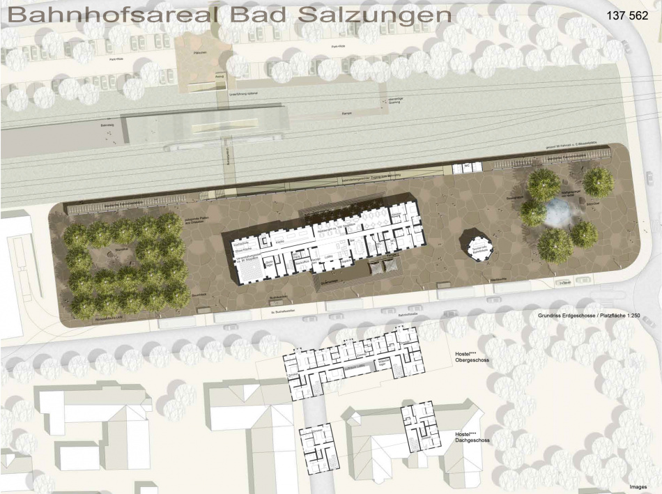 Landschaftsarchitekten Köln architektenkammer thüringen