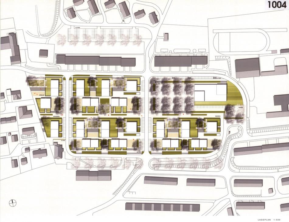 Architekten Recklinghausen architektenkammer thüringen