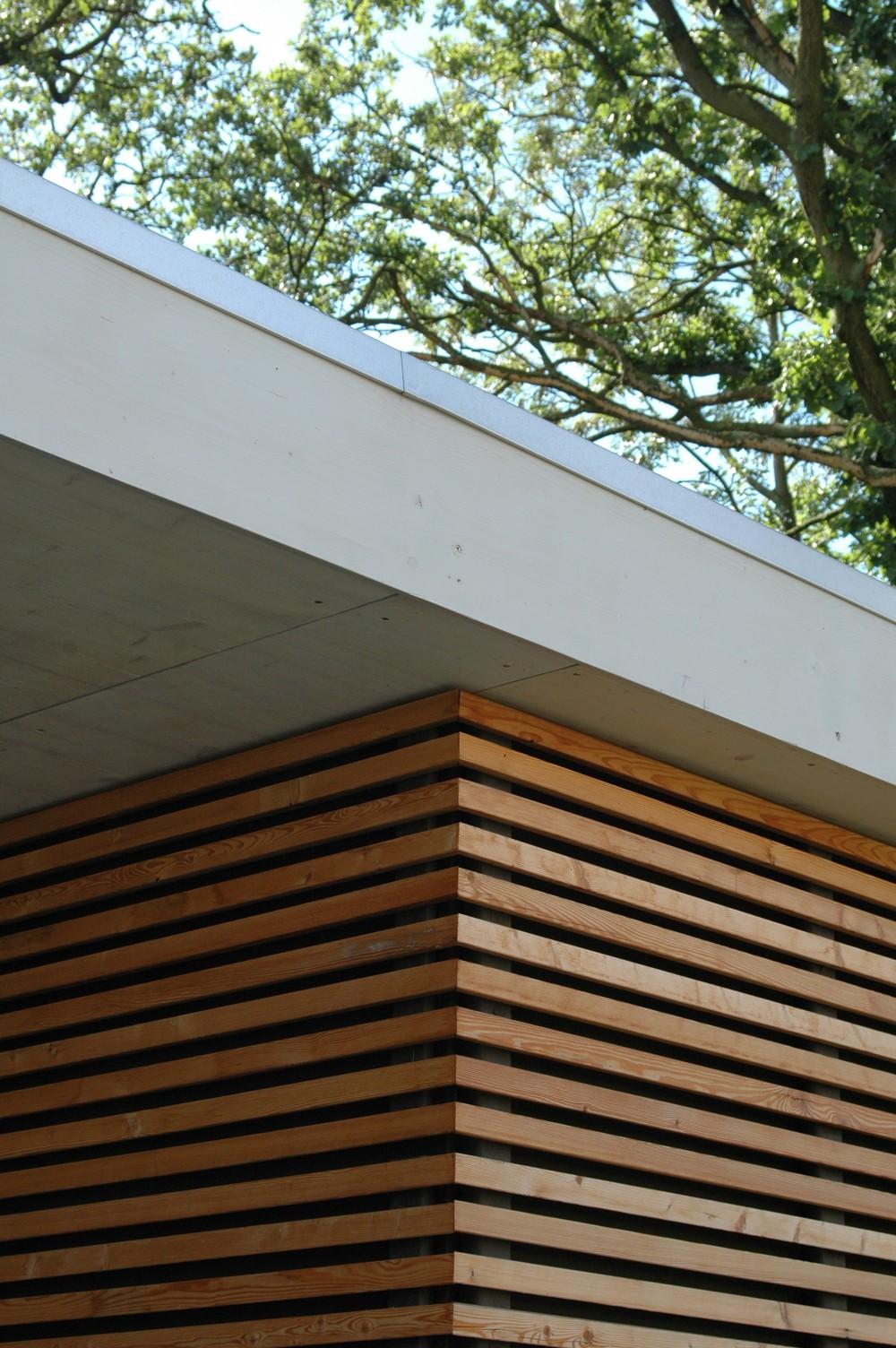 wohnhaus k 1 heilbad heiligenstadt architekturf hrer th ringen. Black Bedroom Furniture Sets. Home Design Ideas