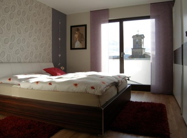 wohnraumerweiterung gr finau angstedt wolfsberg architekturf hrer th ringen. Black Bedroom Furniture Sets. Home Design Ideas