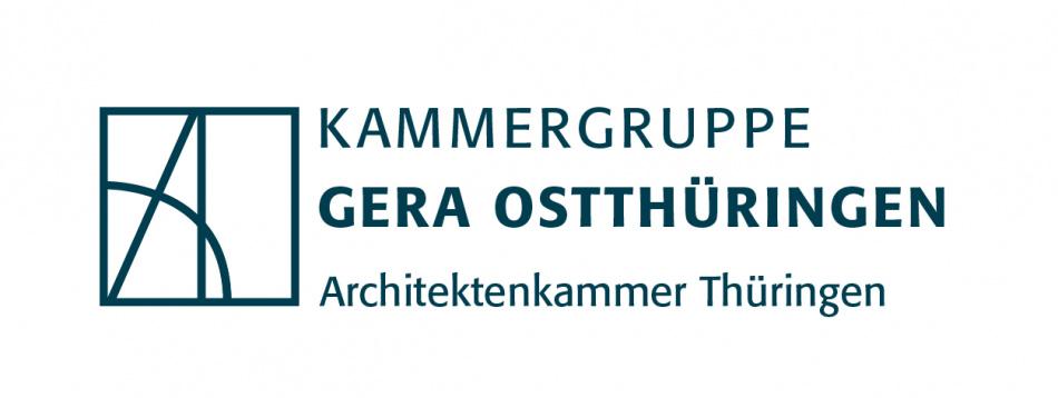 Kammergruppe Gera Ostth 252 Ringen Architektenkammer Th 252 Ringen