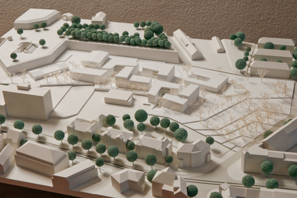 Architekten In Dortmund architektenkammer thüringen