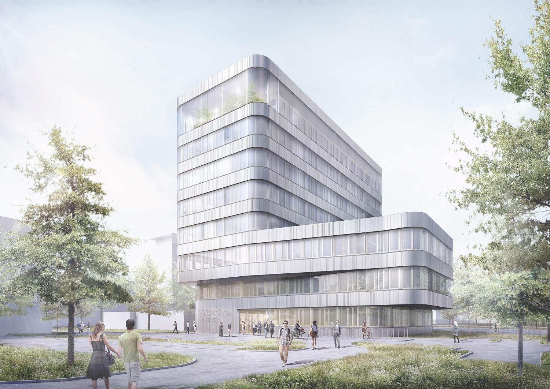 Architekturbüro Erfurt news   architektenkammer thüringen