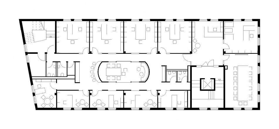 Architekten-thueringen.de