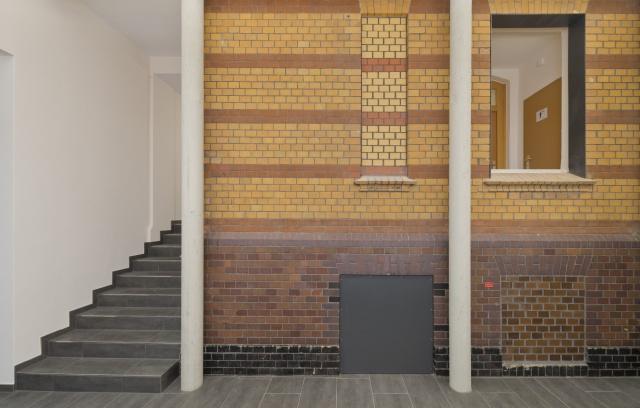 Denk Architekten Leipzig tag der architektur 2016 architekturführer thüringen