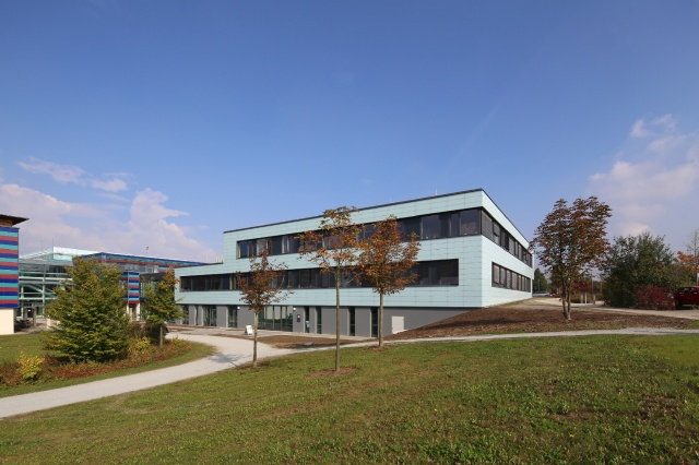 Tag Der Architektur 2016 Architekturfuhrer Thuringen