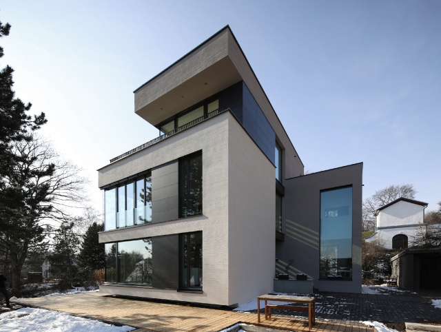 Haus Cosmo_4