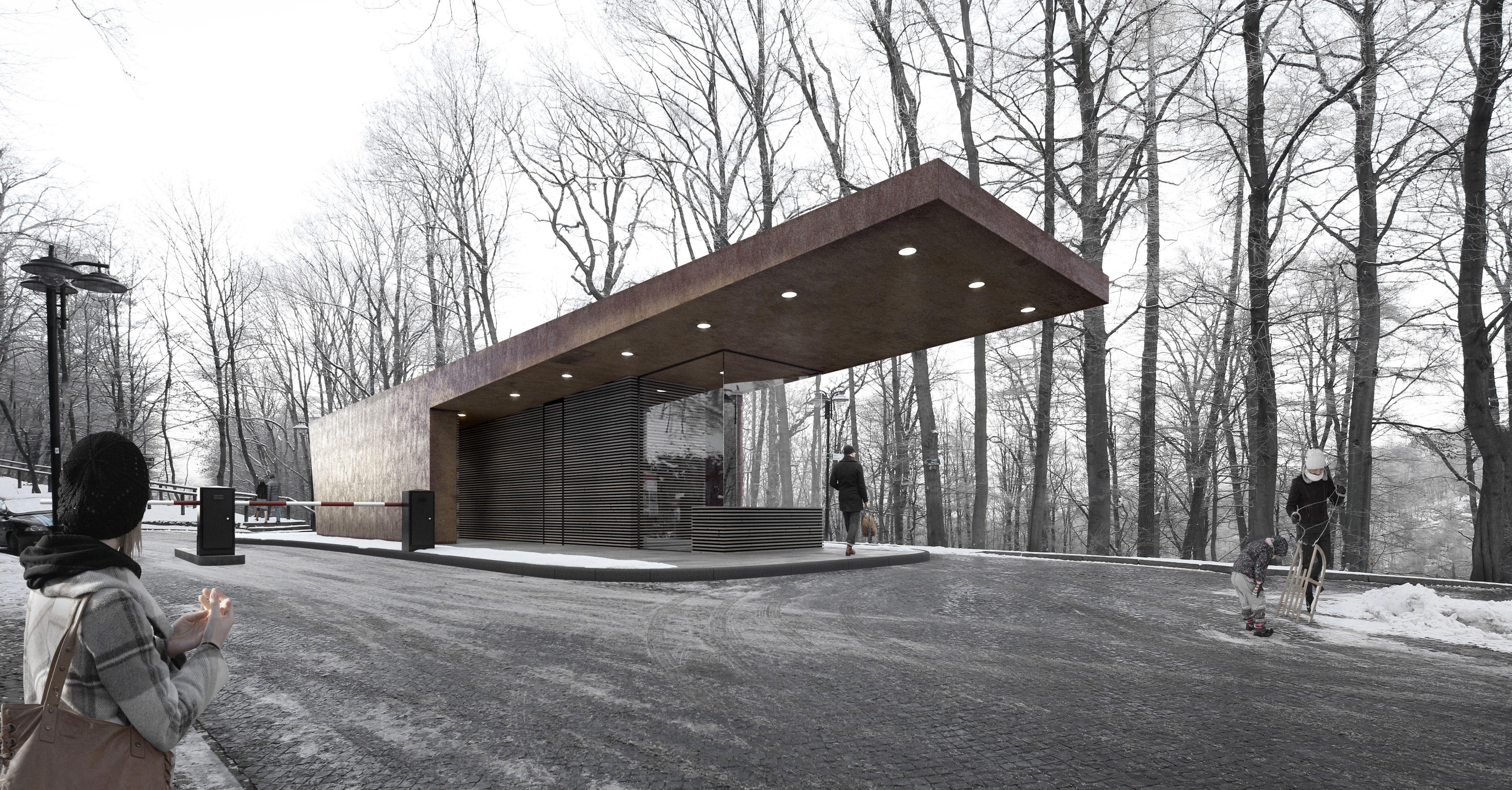 news architektenkammer th ringen. Black Bedroom Furniture Sets. Home Design Ideas
