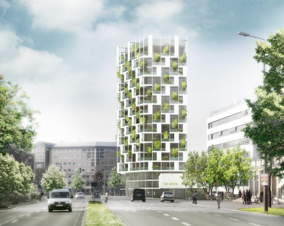 Architekten Weimar architektenkammer thüringen