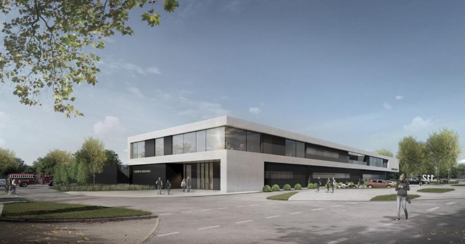 Architekt Nordhausen architektenkammer thüringen