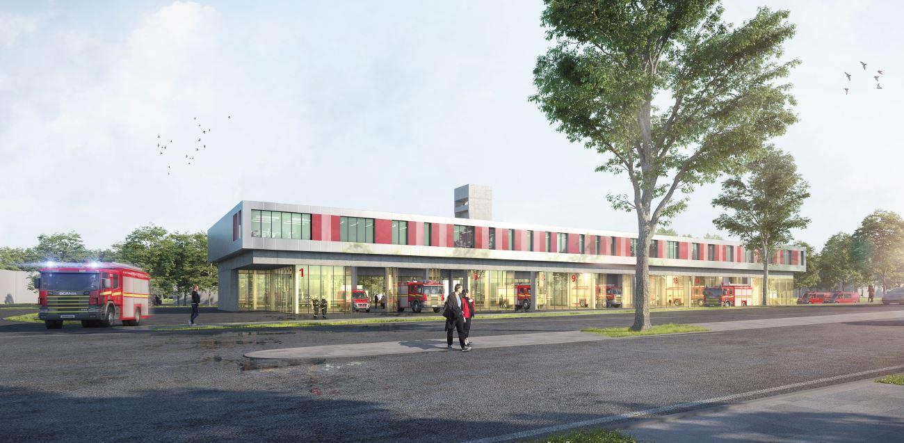 News - Architektenkammer Thüringen