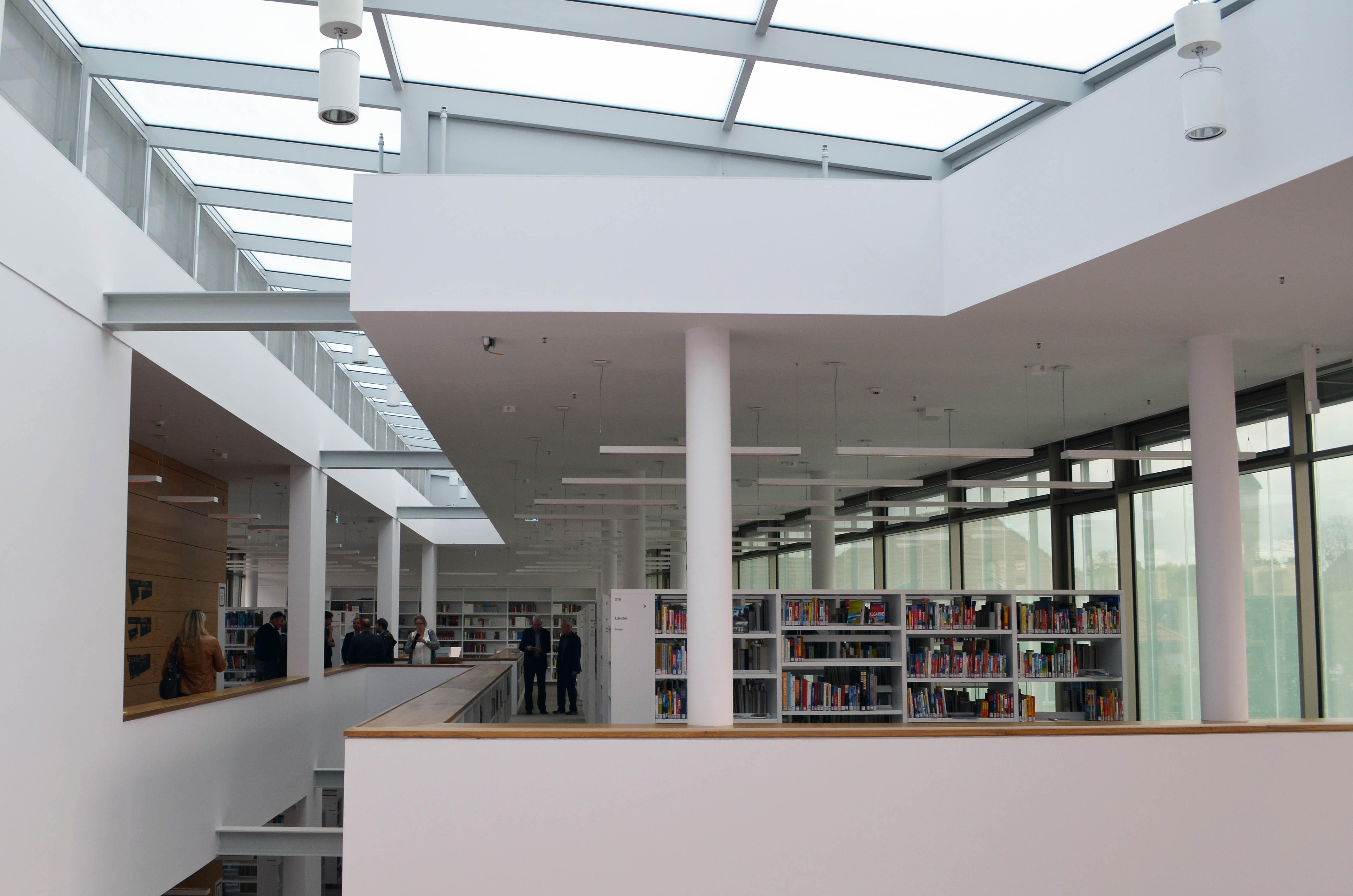 Architekt Nordhausen architekt nordhausen ing architekt tobias winkler ebertplatz
