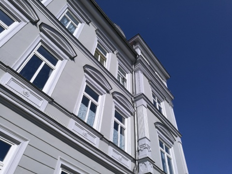 Architekturbüro Erfurt b10 [architektur & design] architekturbüro andreas krauß