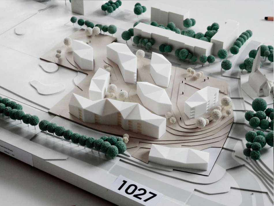 Thillmann Koblenz architektenkammer thüringen