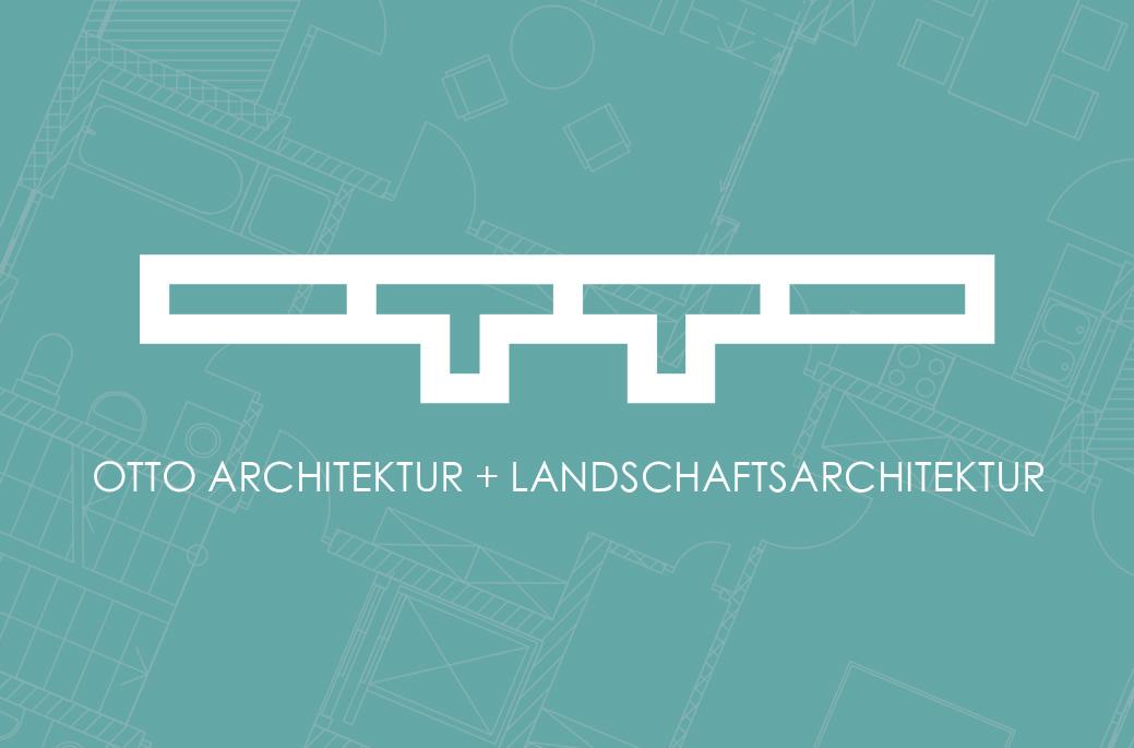 Architekten Jena otto architektur landschaftsarchitektur partnerschaft mbb