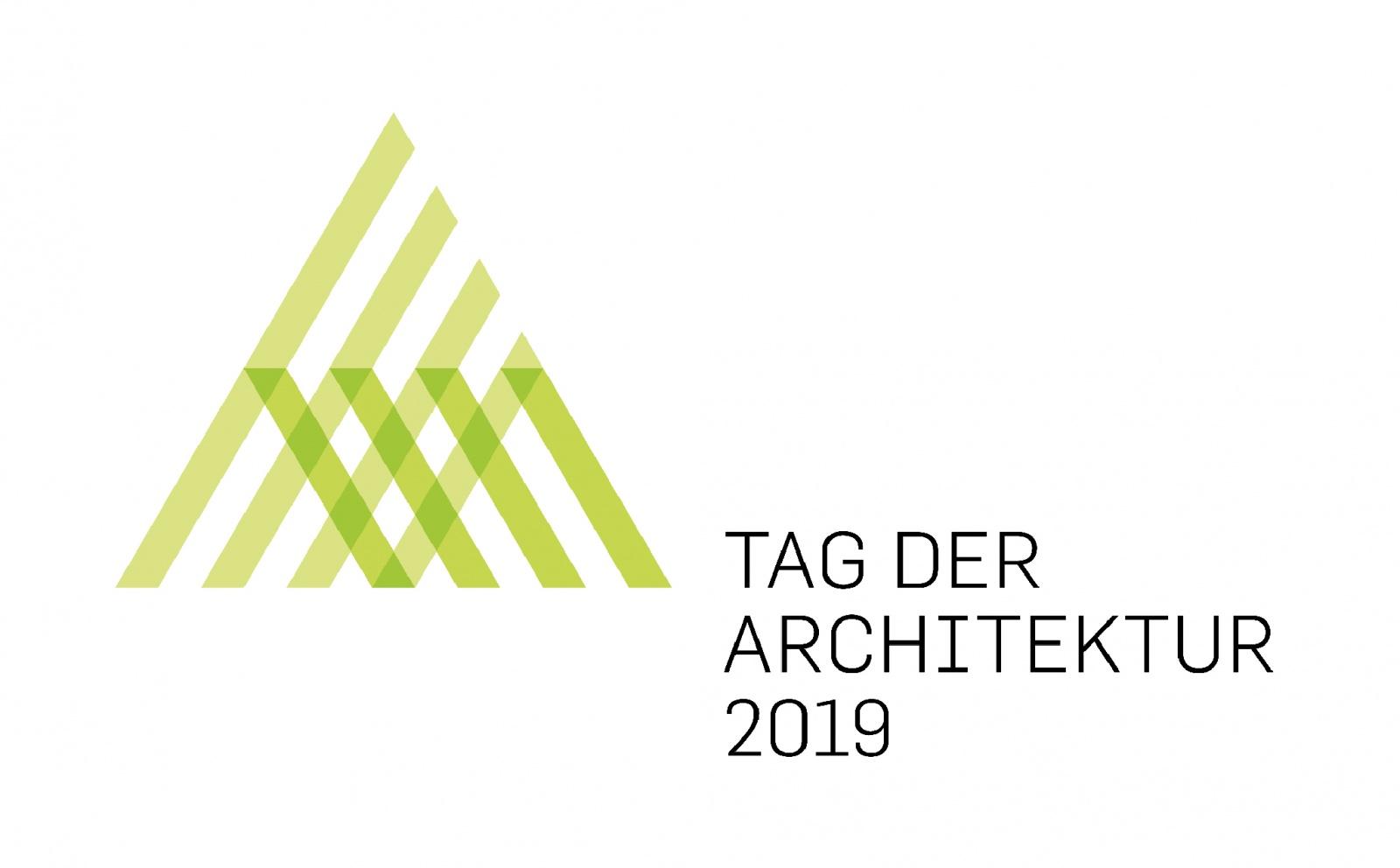 Architektur Erleben Architekten Treffen