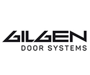 Gilgen Door Systems AG, Bild: https://www.gilgendoorsystems.com/