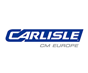 CARLISLE® Construction Materials GmbH, Bild: https://www.ccm-europe.com/de/