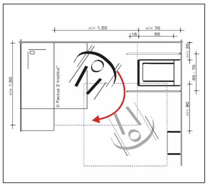 dusche barrierefrei din raum und m beldesign inspiration. Black Bedroom Furniture Sets. Home Design Ideas